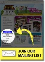 10-mailing-list-pict