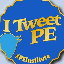 2.0 I Tweet PE